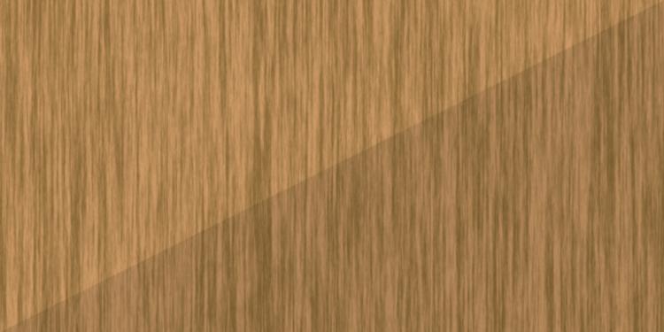 木目調のテクスチャー